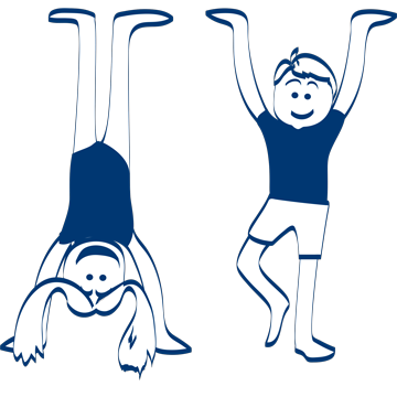 http://media.utveckling.lidingogymnastikskola.se/2016/10/BodilOlof_2012_360.png