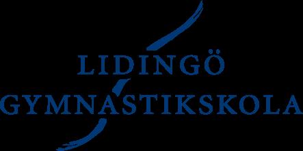 Lidingö Gymnastikskola