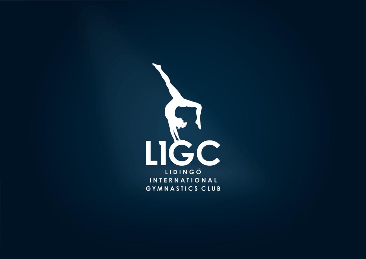https://media.utveckling.lidingogymnastikskola.se/LIGC-logo-spotlight-1280.png